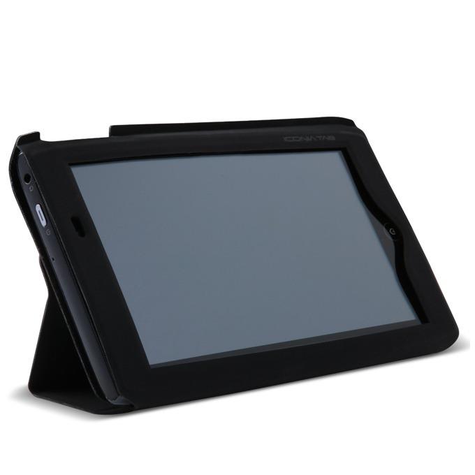 """Калъф Acer за таблет A1-81X до 7.9"""" (20.06 cm), """"бележник"""", черен image"""