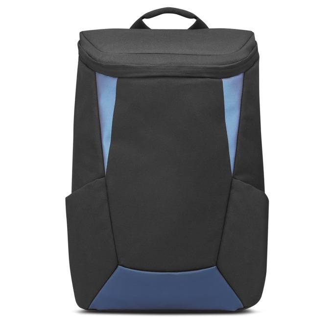 "Lenovo 15.6"" IdeaPad Gaming Backpack Black product"