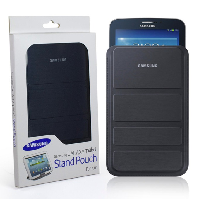 Samsung Stand Pouch Universal for 7