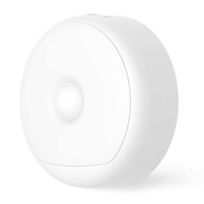 Xiaomi Yeelight Motion Sensor Rechargeable YLYD01Y product