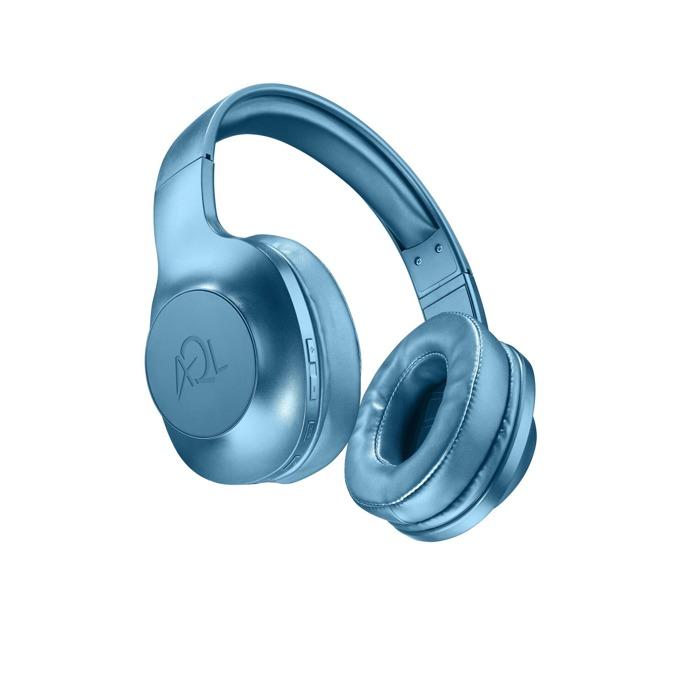Astros AQL, Сини product