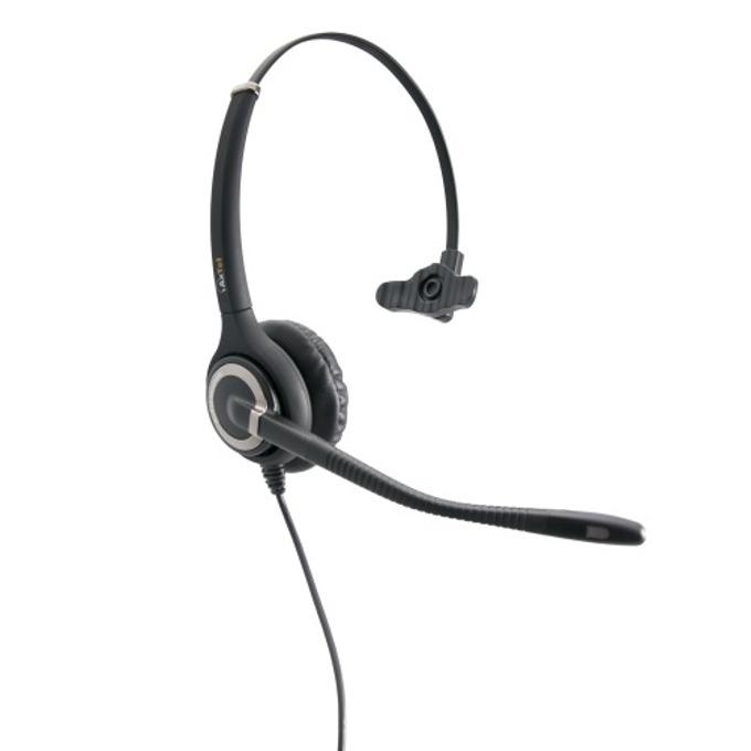 QD Моно Слушалка AxTel Elite HDvoice mono AXH-EHDM product