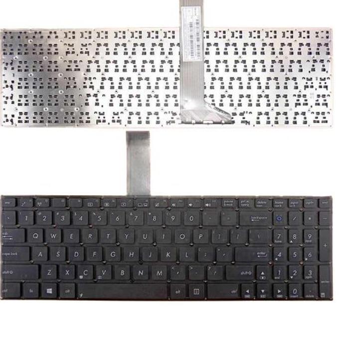 Клавиатура за ASUS K56 K55XI* US BG