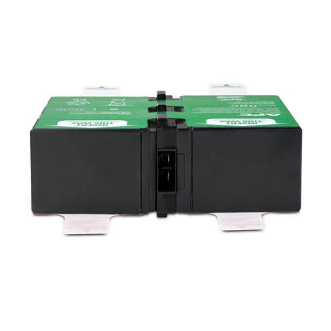 APC Replacement Battery Cartridge, 9Ah/12V image
