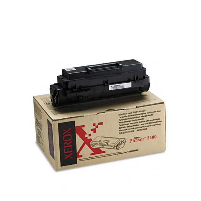КАСЕТА ЗА XEROX Phaser 3400 - P№ 106R00462 product