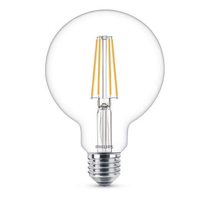 Philips LED крушка 8718696742457