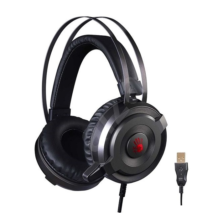 Bloody G520 product