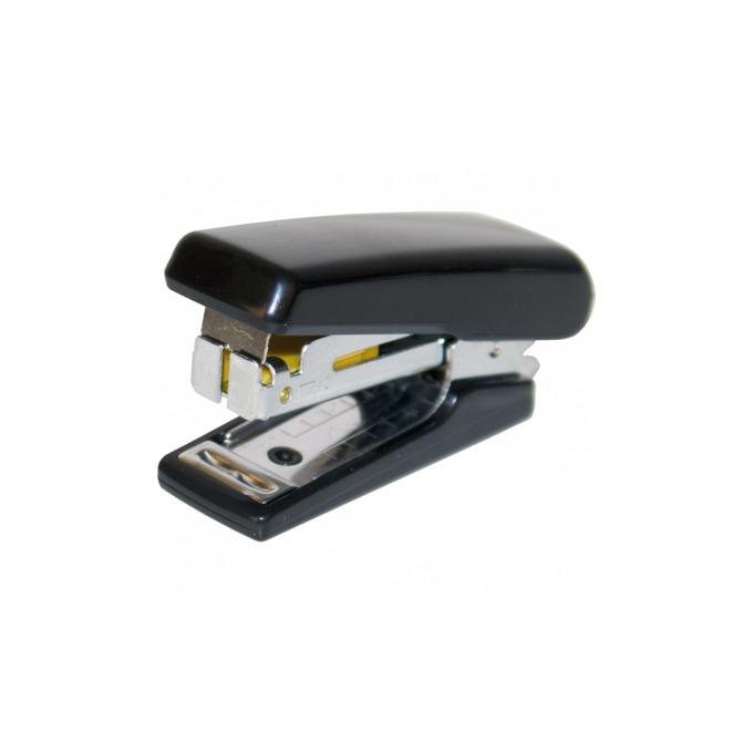 Телбод Kangaro Mini 10, черен image