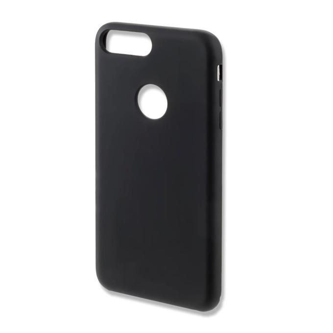 4smarts Cupertino Silicone Case 4S460893 product