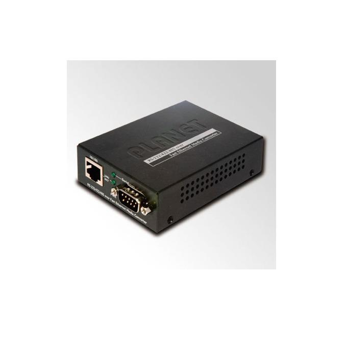 Planet ICS-100 AC0721061011 product