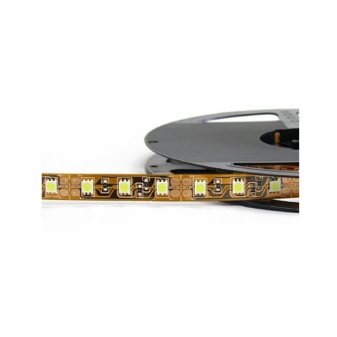 LED лента ORAX LS-5050-30-RGB-IP20