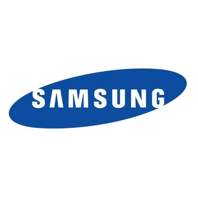 Samsung MagicIWB CY-MIWB
