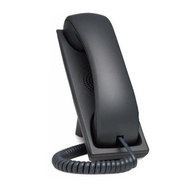Слушалка Cisco SPA 500 Series Handset image