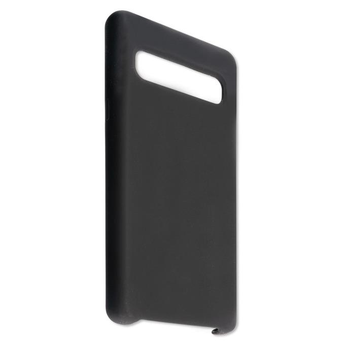 4Smarts Cupertino Galaxy S10 5G black 4S460923 product