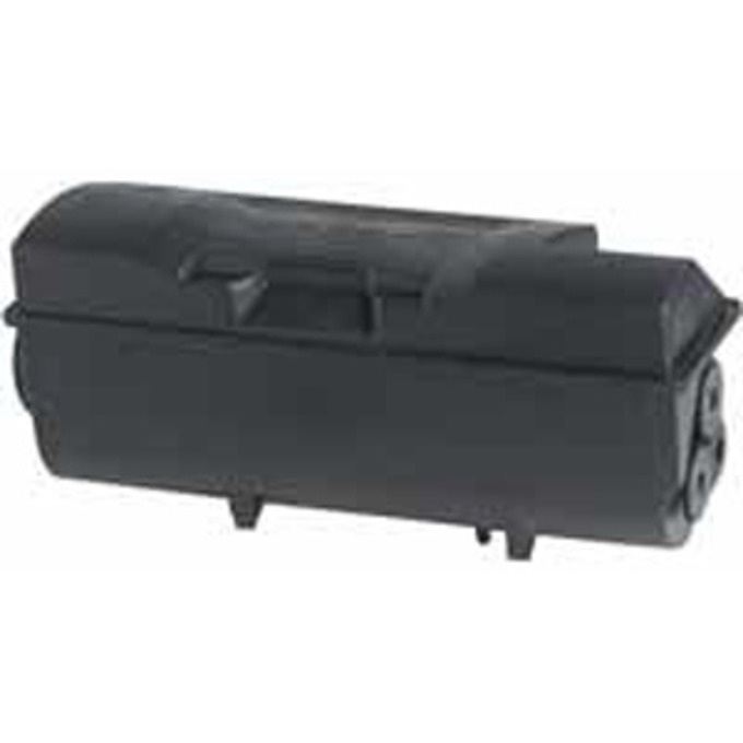 КАСЕТА ЗА KYOCERA FS 1700/ FS 3700 /3700+/6700 product