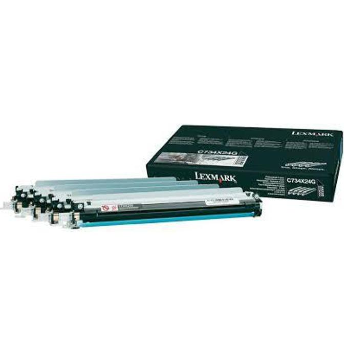 КАСЕТА ЗА LEXMARK OPTRA C 73x/X73x - Photoconduc… product