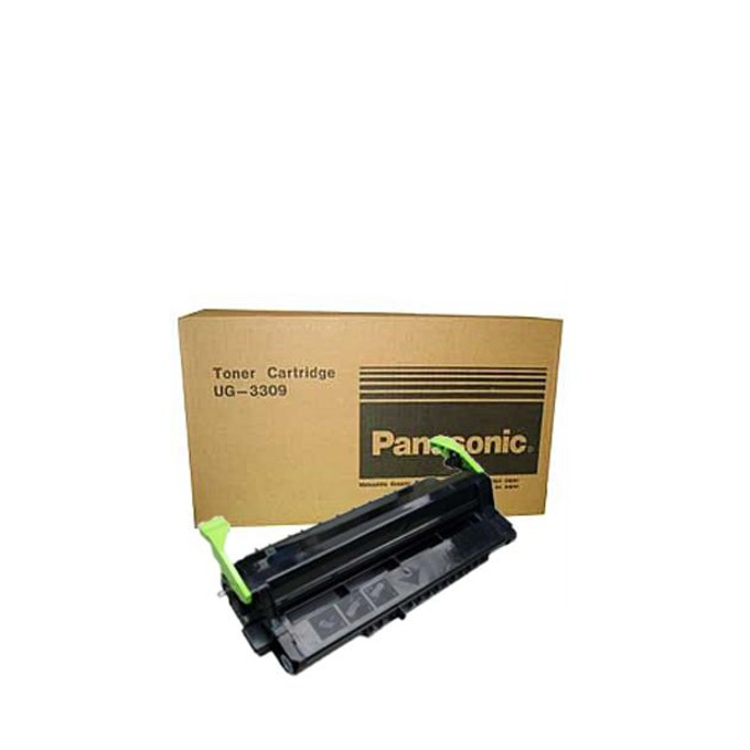 Imaging unit ЗА PANASONIC UF-744/PANAFAX UF 744/788 -  P№ UG 3309 image