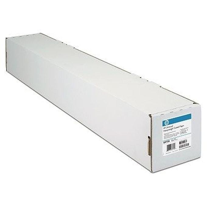 HP C6030C product