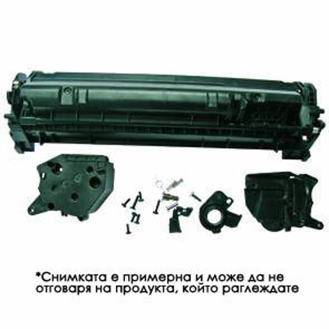 Капаче за преработка на стартова касета Brother TN2010/TN2220 image