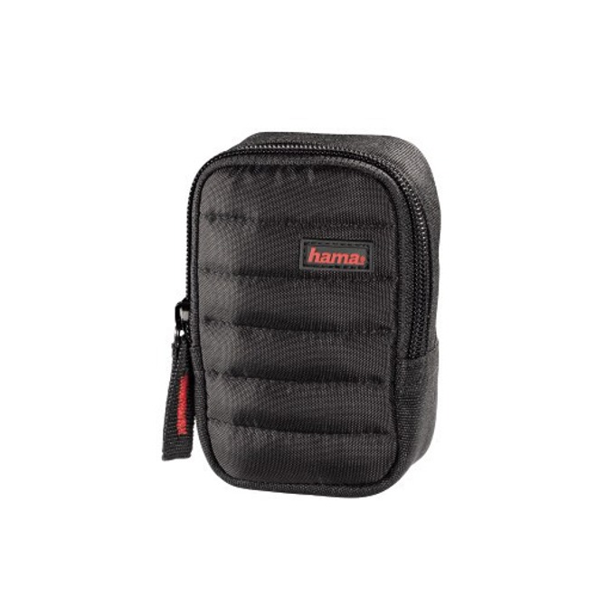 HAMA Syscase 60 103830 product