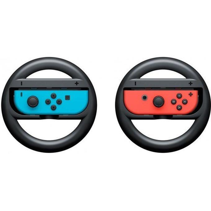 Nintendo Switch Joy-Con Wheel product