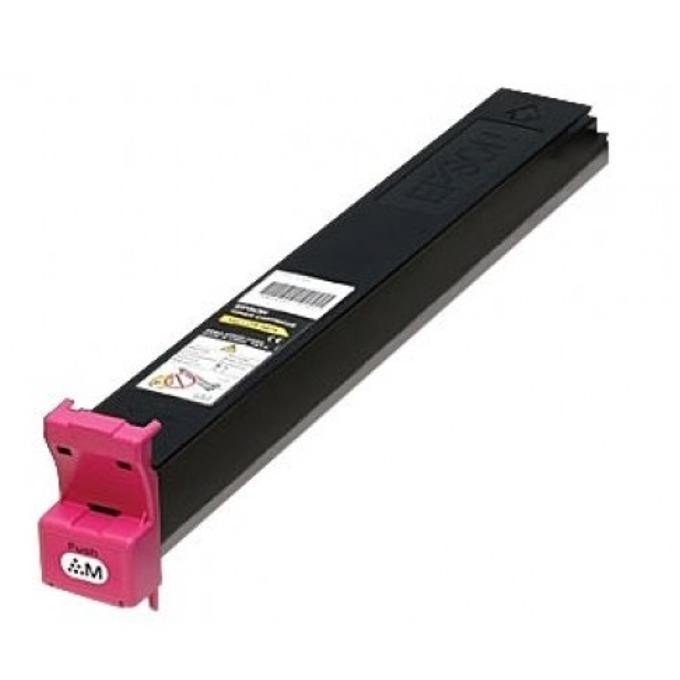 Epson AL-C9200 (C13S050475) Magenta product