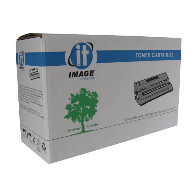 КАСЕТА ЗА HP LaserJet Pro MFP M176/MFP M177 series - /130A/ - Magenta - CF353A - P№ itkf cf353m 9531 - IT IMAGE - Неоригинален Заб.: 1000k image