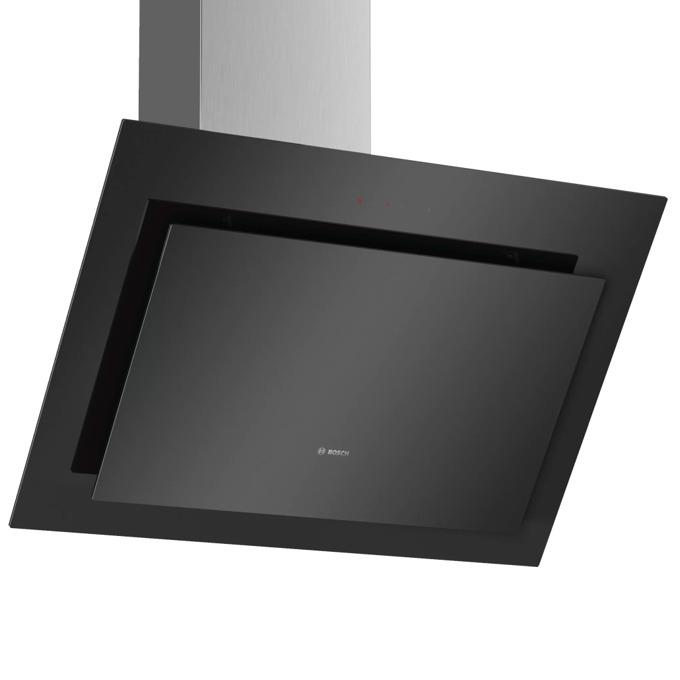 Bosch DWK87CM60 SER4 product