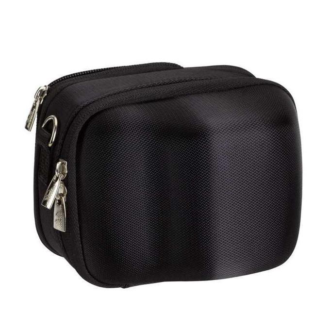 RIVACASE 7117-L (PS) предпазна чанта