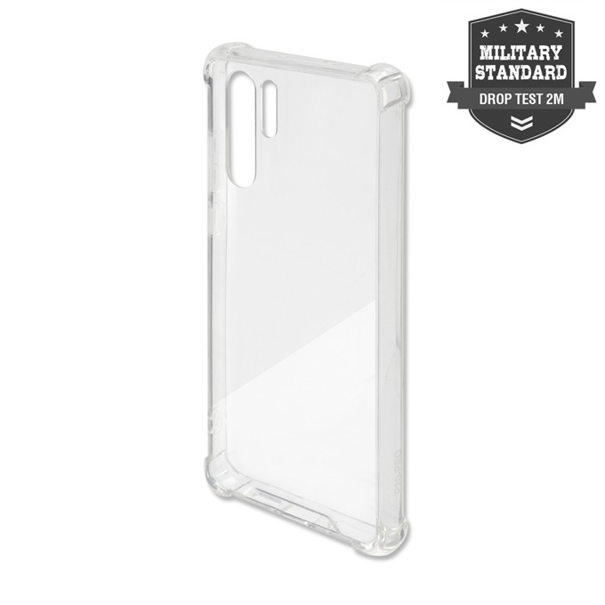 4Smarts Ibiza for Huawei P30 Pro 4S467446 product