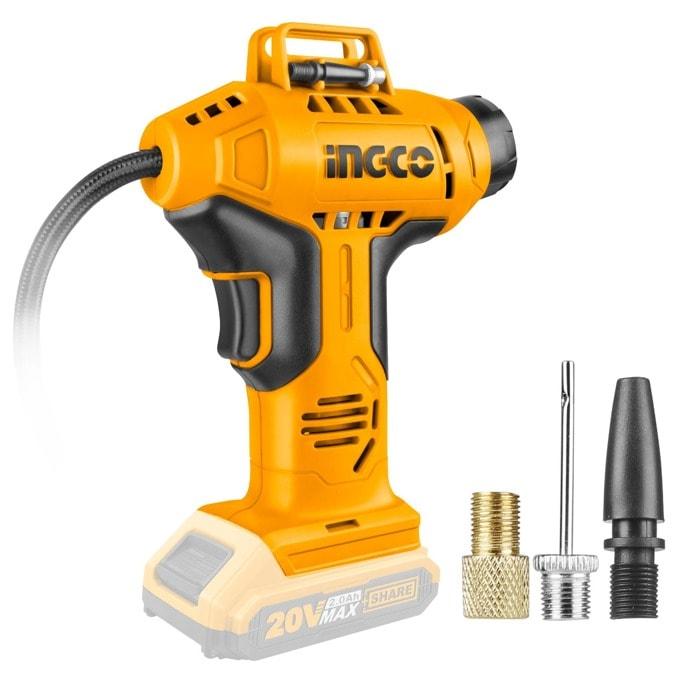 INGCO CACLI2001 20V