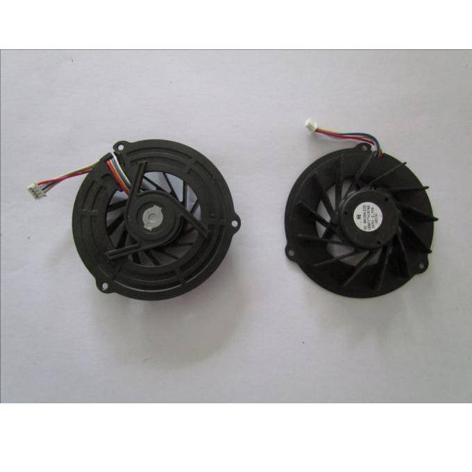 Вентилатор за лаптоп, Asus, F9 F9D F9Dc F9S F9E F9J F9JE F9F image