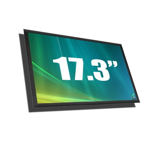 """Матрица за лаптоп BOE NV173FHM-N41, 17.3"""" (43.94cm), FULL HD 1920:1080 pix, матова image"""