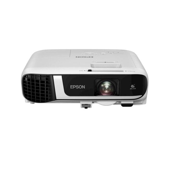 Epson EB-FH52 V11H978040