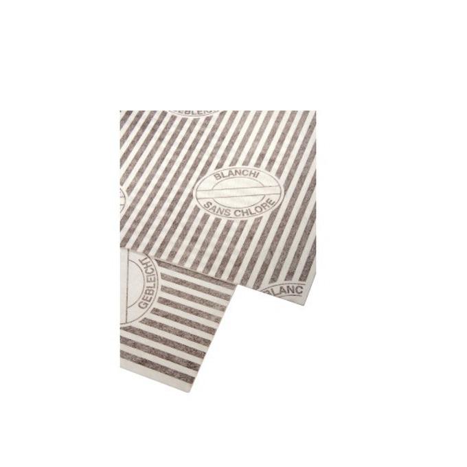 Xavax 110830 Flat Filter product