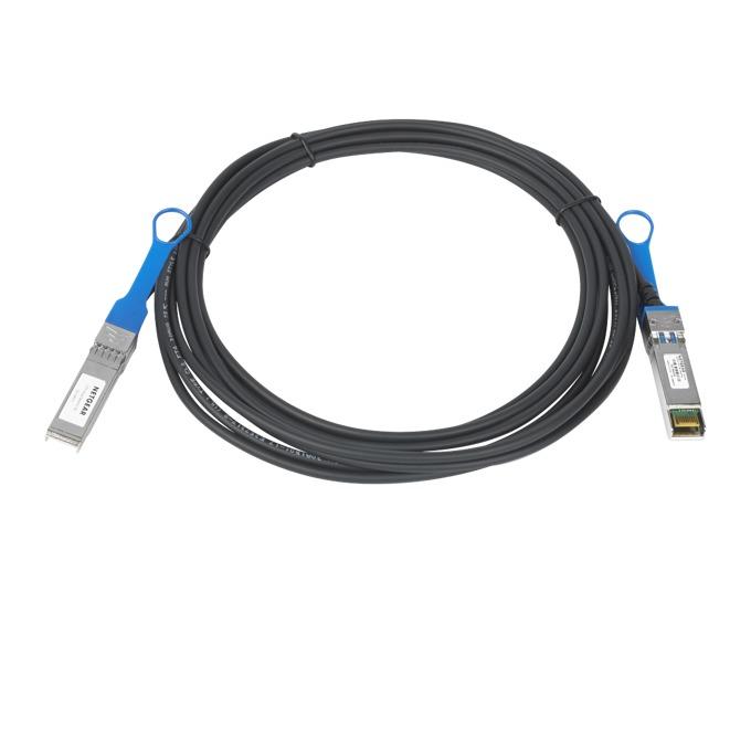 Netgear AXC765-10000S product
