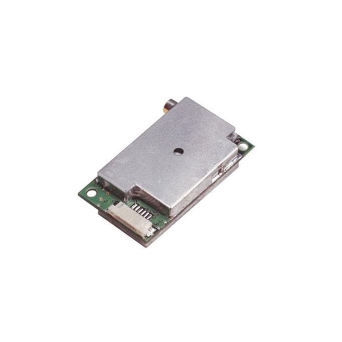 GPS приемник Garmin GPS 15x-F, EMI/RFI, CMOS, елиминирани смущения image