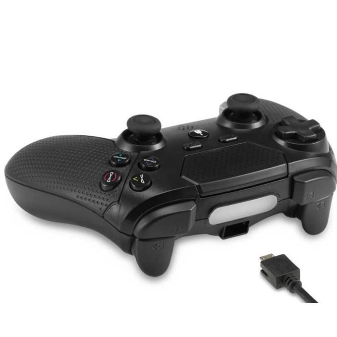 Spartan Gear Aspis 2 Wireless 61963 product
