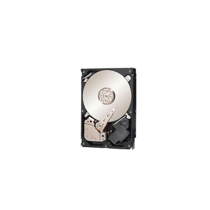"""2TB Seagate SV35, SATA 6Gb/s, 7200rpm, 64MB, 3.5""""(8.89 cm) image"""