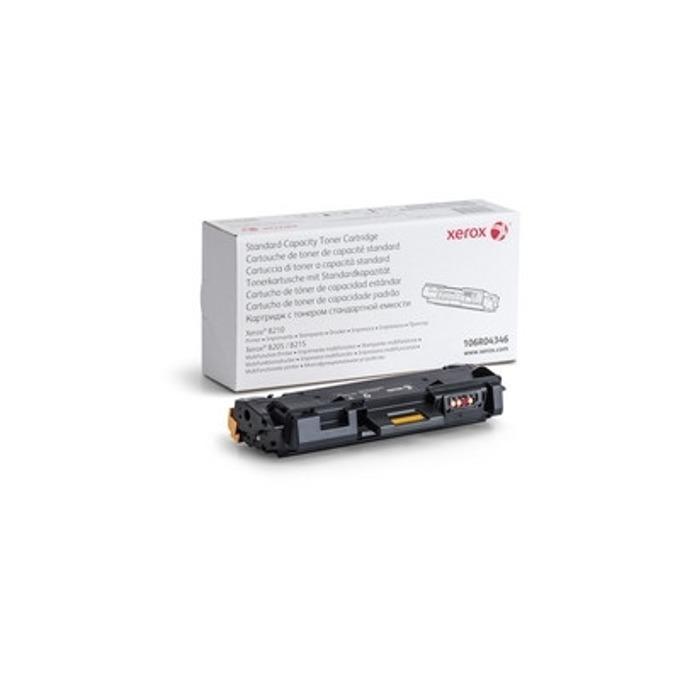 Xerox 101R00664 product