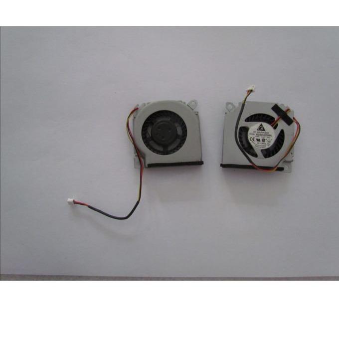 Вентилатор за лаптоп, Asus, U20 U20A UL20A N10JJ, 4 Pin image