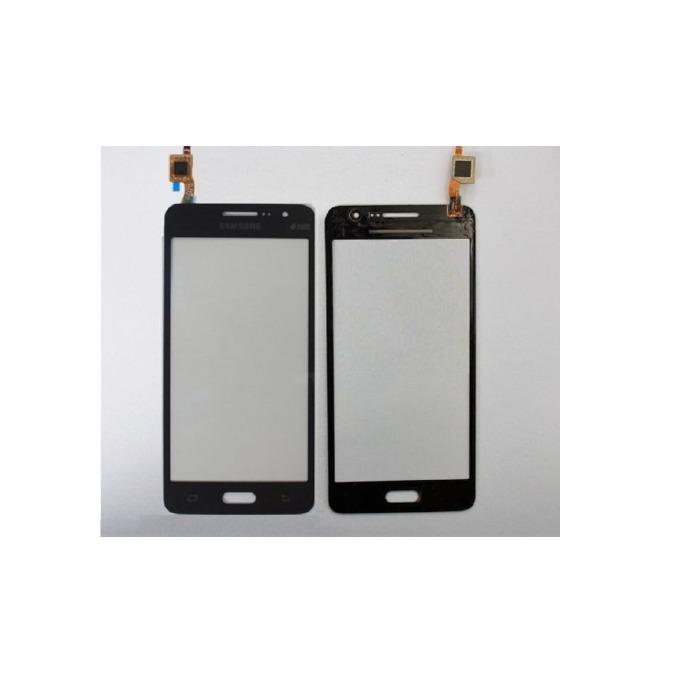Samsung Galaxy G531F Galaxy Grand Prime product