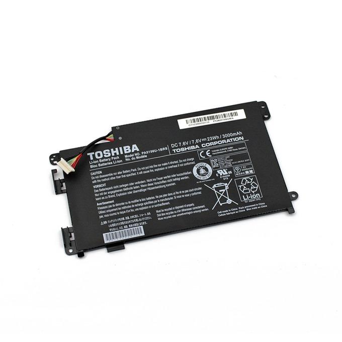 Оригинална Батерия за Toshiba Satellite Click