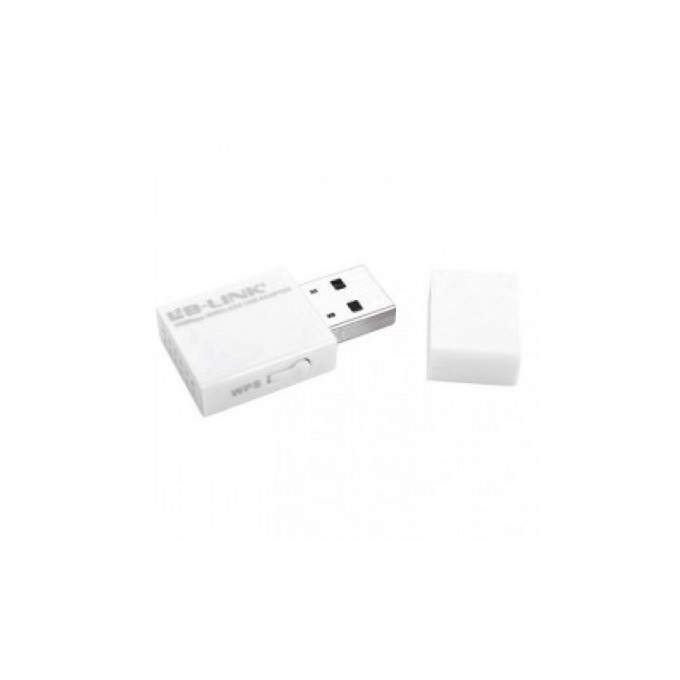 LB-link 300UM Wireless USB адаптер - 19025