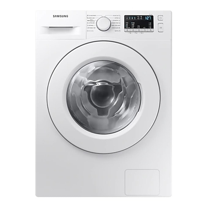 Samsung WD70T4046EE/LE product