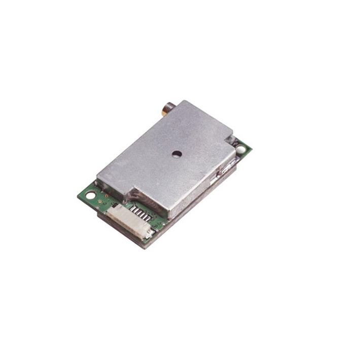 GPS приемник Garmin GPS 15W, EMI/RFI, CMOS, елиминирани смущения image