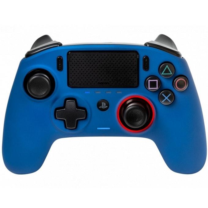 Nacon Revolution Pro 3 Blue product
