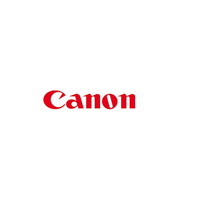 Глава за Canon Pixma iP1600/2200 - PG-40 - Неоригинален - Black - Jet Tec - Заб.: 19ml. image