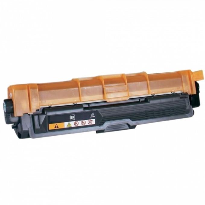 Тонер за Brother DCP-9020 CDW TN-241B 2500 k Black product