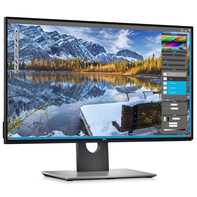 Dell U2518D-14